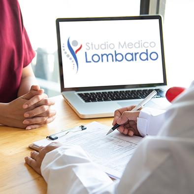 logo studio medico