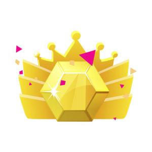pacchetto Branding UP gold