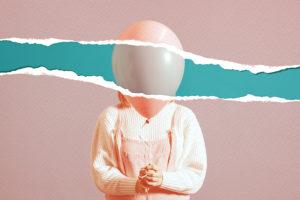 Nuova identità visiva errori da evitare